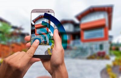 Smart Home - Bockstahler Elektroanlagen
