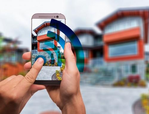Bockstahler Elektroanlagen – der Smart Home Profi bei Freiburg