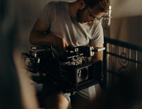 Professionelle Filmproduktion im Schwarzwald – einem besonderen Drehort für Werbefilme