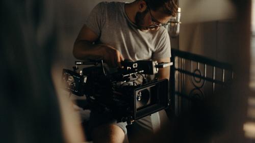Isenseefilm aus Freiburg ist Ihre professionelle Filmproduktionsfirma aus dem Schwarzwald