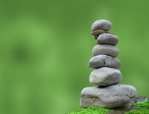 Körperpsychotherapie – Das Wiederbeleben von abgewehrten Emotionen und verdrängten Erlebnissen