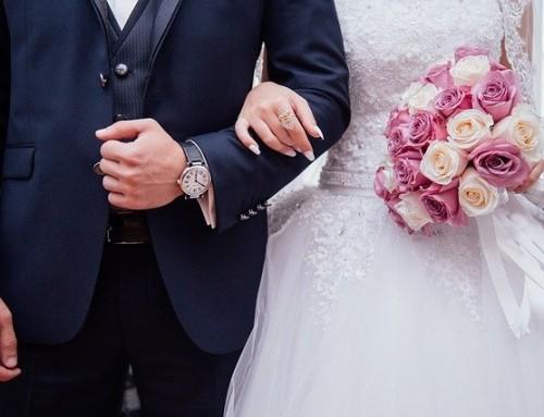 Maßgeschneidert für den schönsten Tag Ihres Lebens: So finden Sie Ihren Hochzeitsanzug in Freiburg
