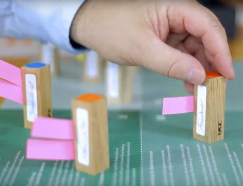 Prozessoptimierung aus dem Schwarzwald – Die Six Sigma Akademie bringt Unternehmen an die Spitze