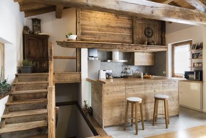 schritt f r schritt zur neuen schwarzwald k che aus freiburg. Black Bedroom Furniture Sets. Home Design Ideas