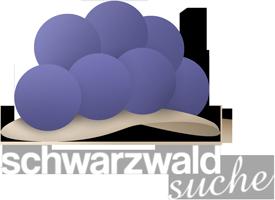 Schwarzwaldsuche