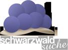 Schwarzwaldsuche Logo